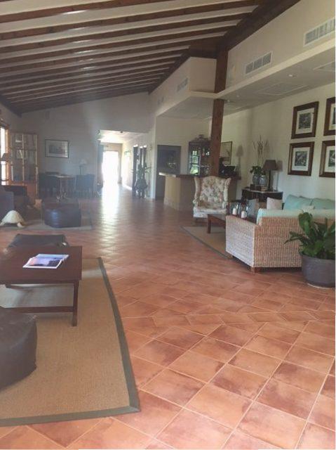 review-hotel-son-corb-mallorca-calabona