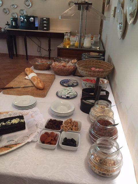 review-hotel-son-corb-mallorca-calabona-ontbijt