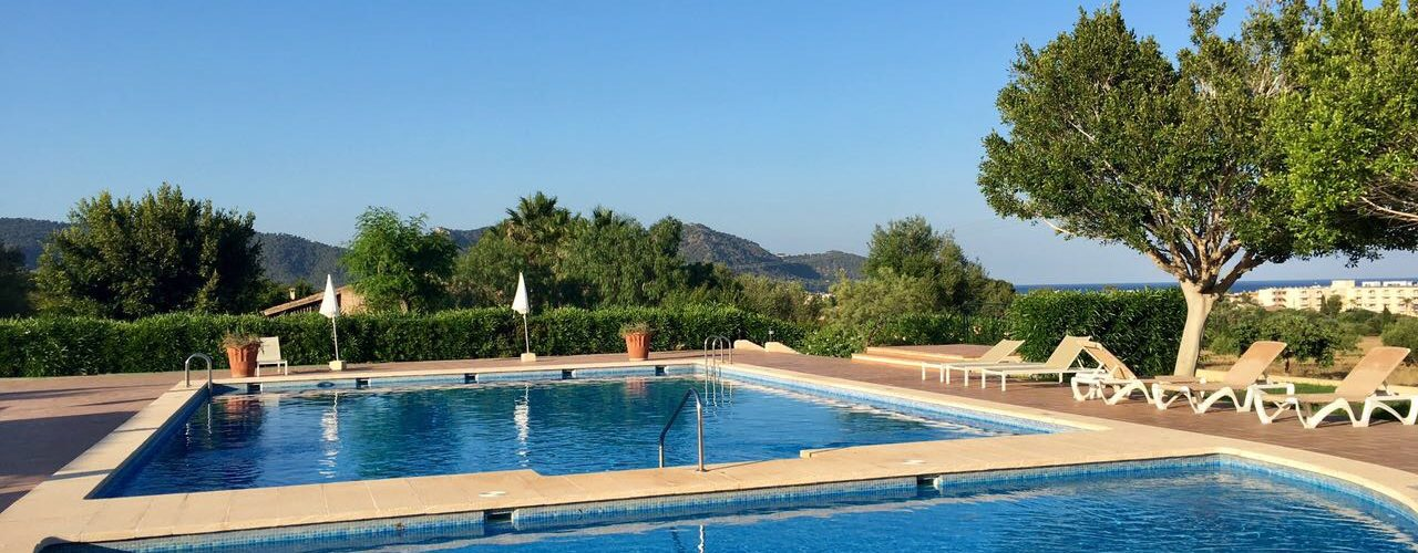 review-hotel-son-corb-mallorca-calabona-zwembad