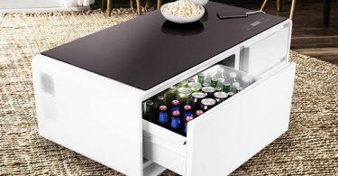 Sobro-Cooler-Coffee-Table