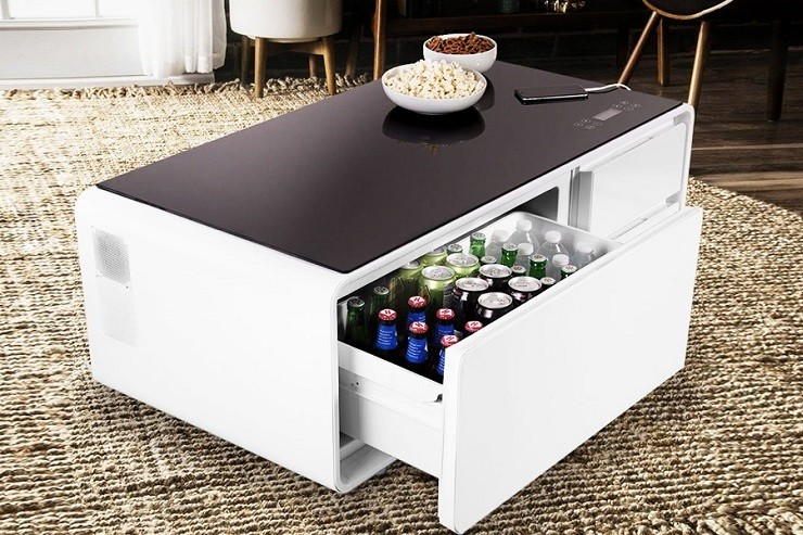 Sobro-Cooler-Coffee-Table