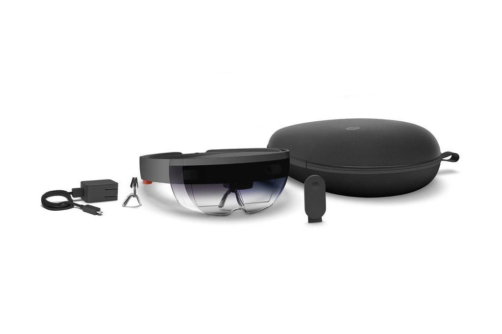 holo-lens-microsoft