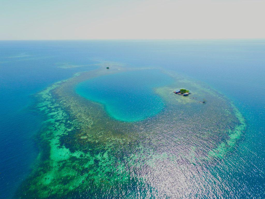 Bird-Island-prive-eiland