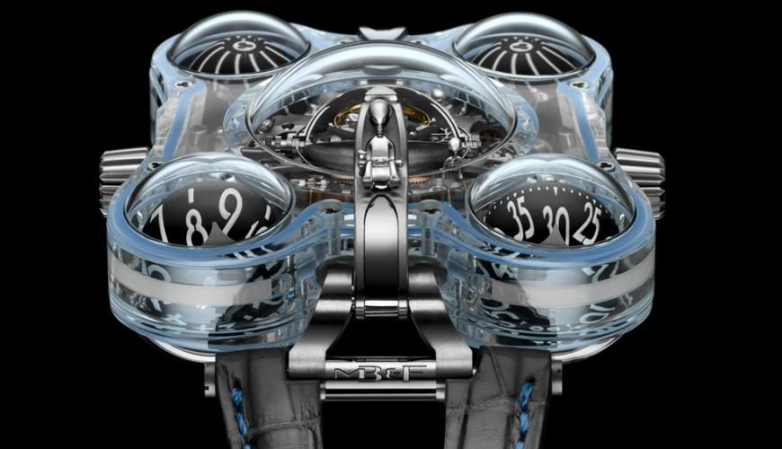 MB&F-HM6-Alien-Nation-horloge