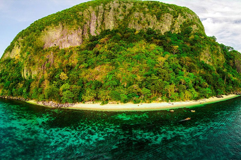 Ipil-Waterfront-prive-eiland