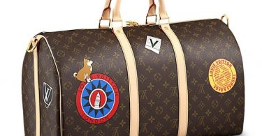 louis-vuitton-make-it-yours-campagne
