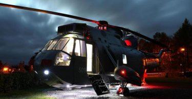 bijzondere-overnachting-helikopter