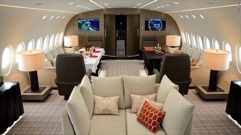 deer-dreamliner-jet-boeing-787-hotel-airliner-privejet