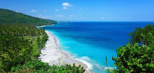 Lombok-eiland-indonesie-vakantie