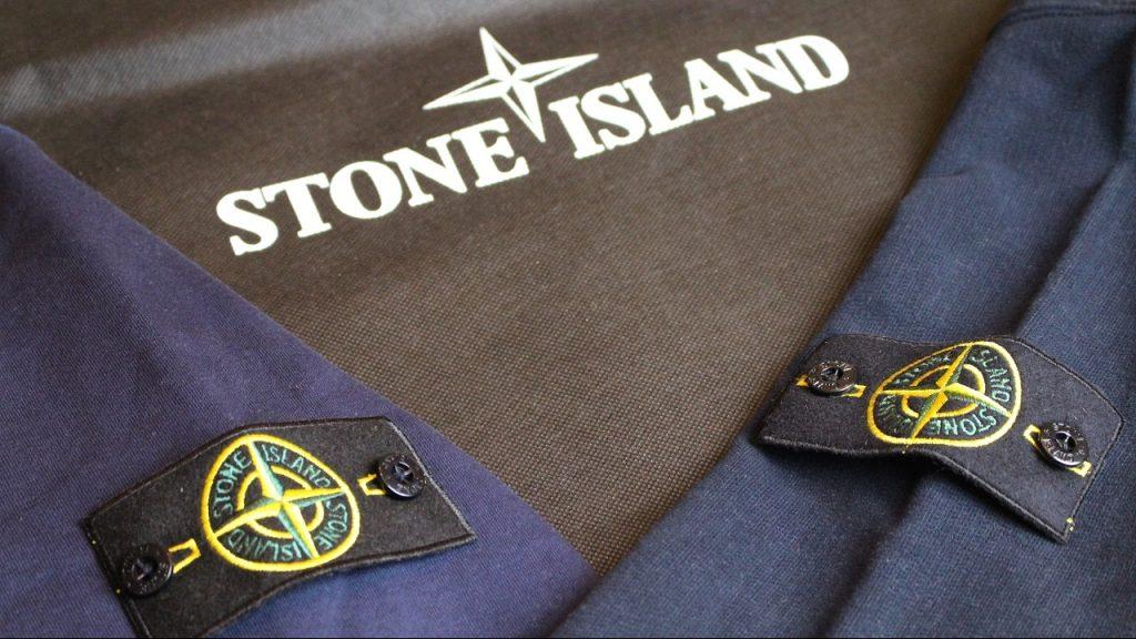 hoe-herken-je-neppe-stone-island-kleding