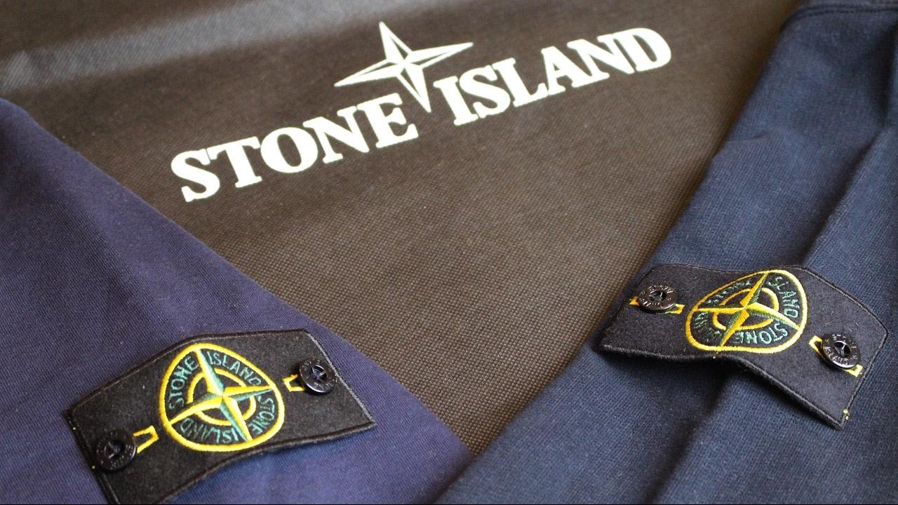 d68f8a53437 8 tips om fake Stone Island kleding te herkennen | Grandlife