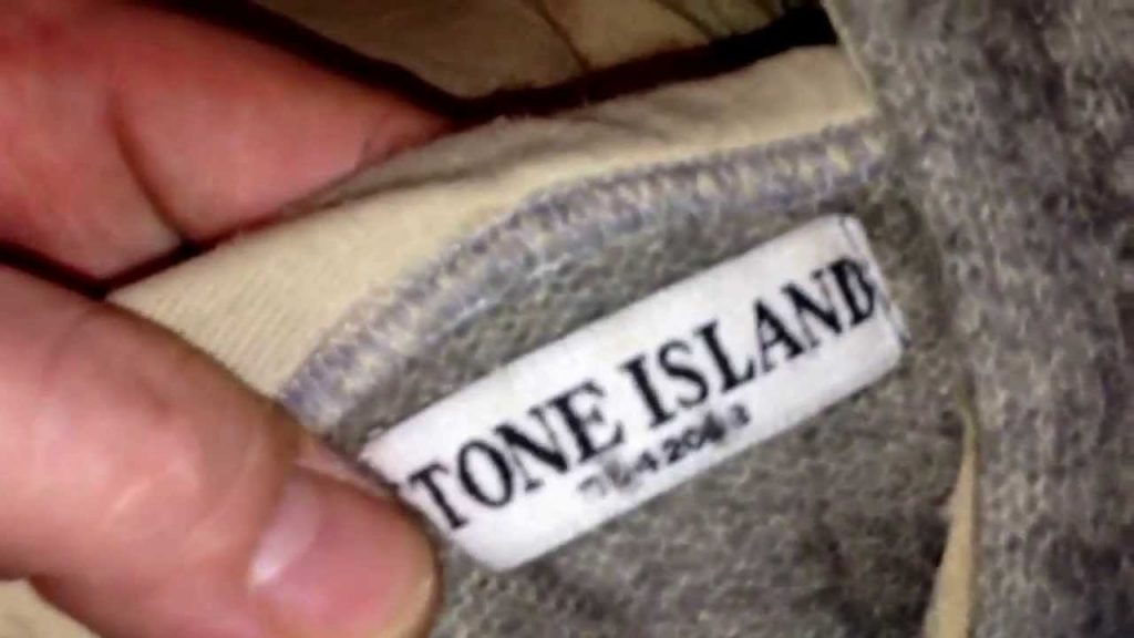 nep-stone-island-label