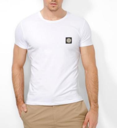 nep-stone-island-tshirt