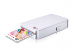 lg-pocket-foto-printer