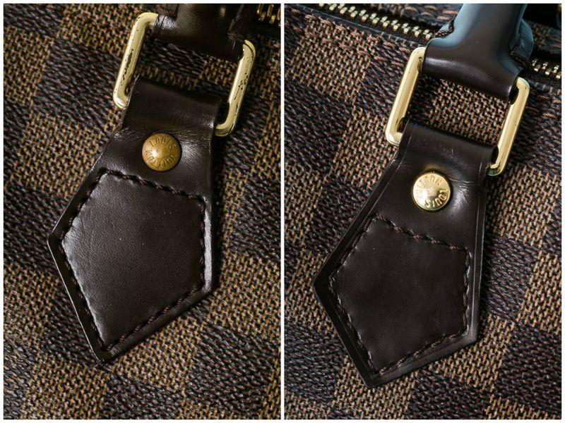 b3cfc5fbc5c 15 vragen om een fake Louis Vuitton snel te herkennen | Grandlife