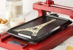 pancakebot-pannenkoeken-3D-printer-eten-afdrukken