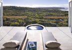 luxe lodge resort