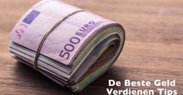 geld-verdienen-tips