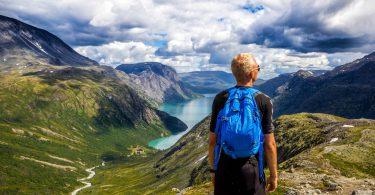 top 10 beste en goedkoopste backpack bestemmingen
