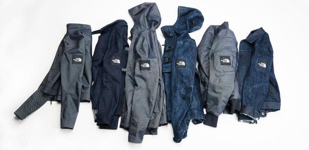 29a95a94994 10 Tips: Fake North Face Jas Herkennen | Grandlife