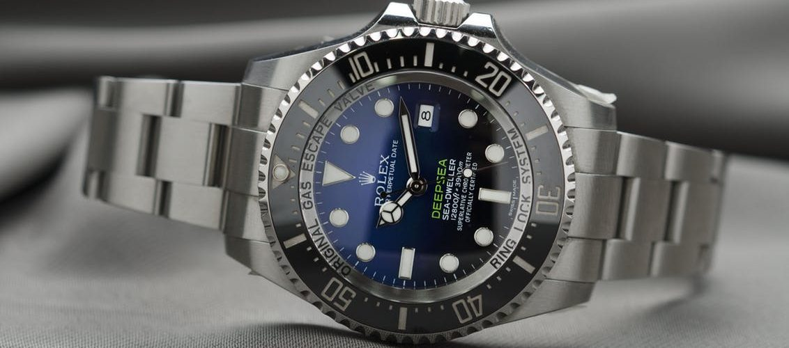 duurste rolex horloges