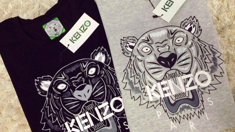 nep kenzo shirt 800x450 - 5 Handige Tips om een Nep Kenzo Shirt te Herkennen