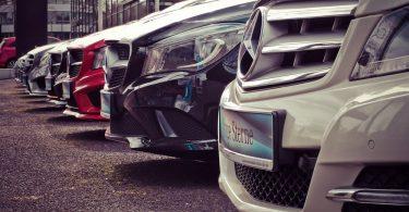 top 10 duurste autos ter wereld