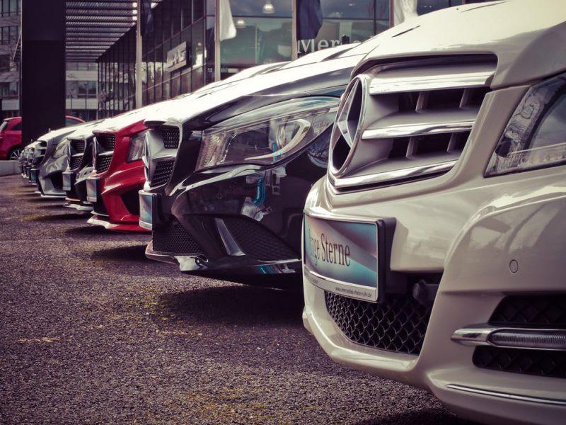top 10 duurste autos ter wereld 800x600 - Top 10 Duurste Auto's ter Wereld