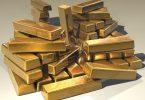 10 tips voor het investeren in goud