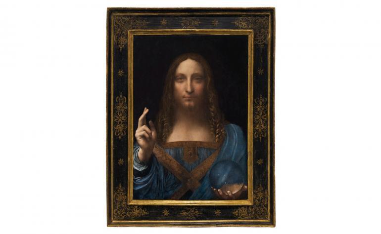 Da-Vinci-Salvador-Mundi-duurste-schilderij-ter-wereld