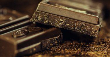 duurste chocolade ter wereld