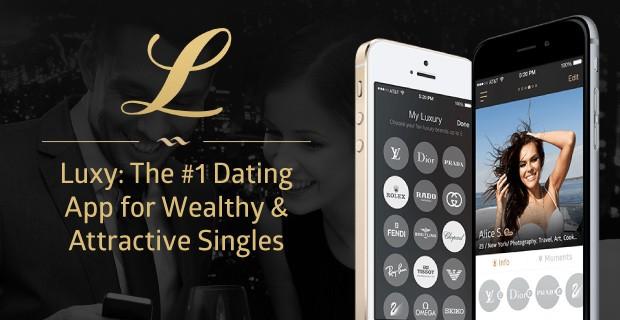 Rijke mensen dating games
