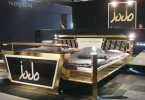 Jado-Steel-Style-Gold-luxe-Bed