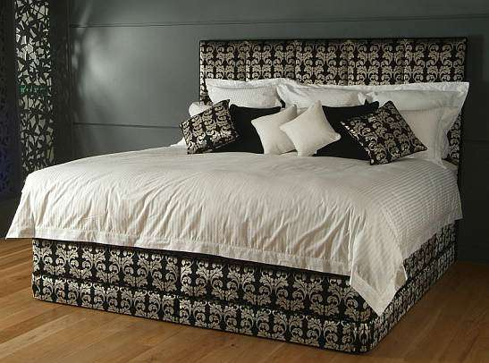vi-spring-majesty-luxe-bed