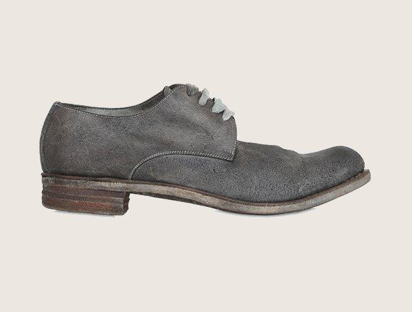 a diciannoveventitre schoene