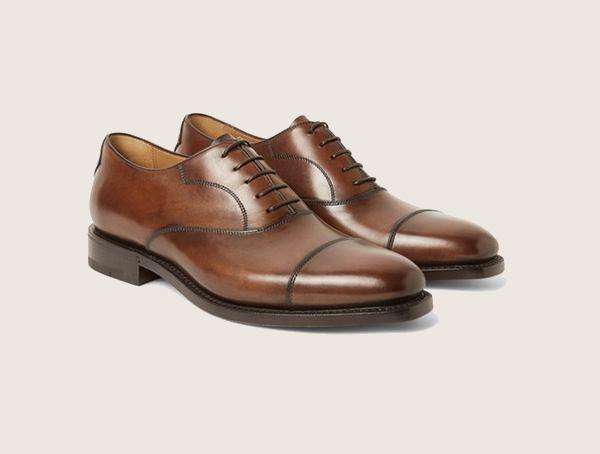 berluti schoenen