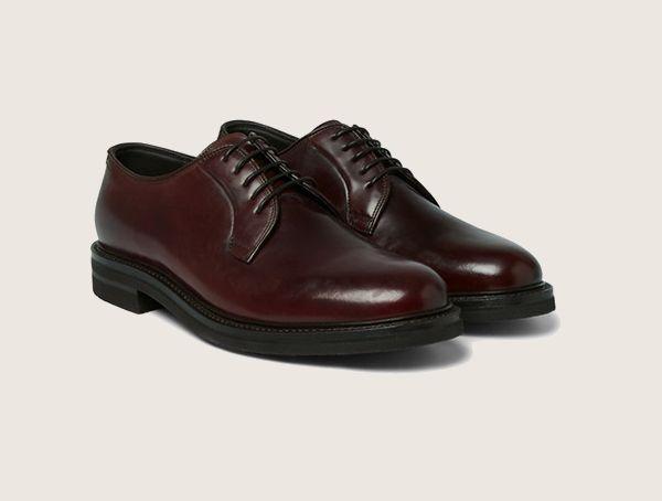 brunello cucinelli schoenen