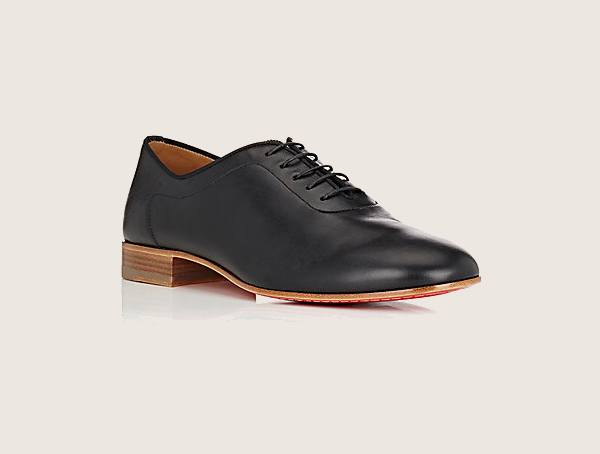 christian-louboutin schoenen