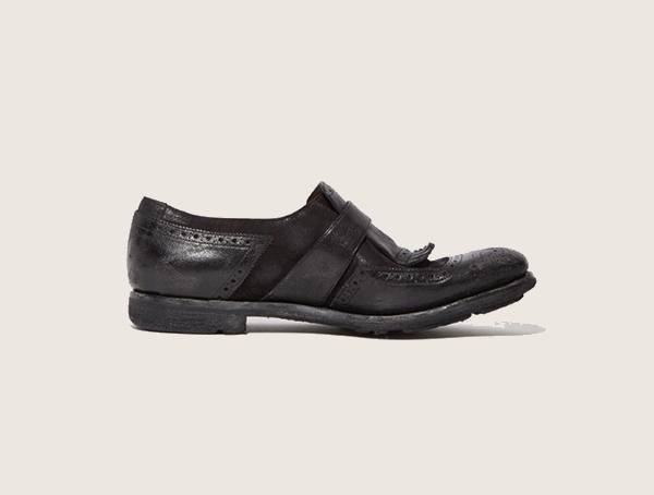 churchs schoenen