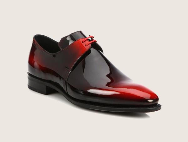 corthay duurste schoenen