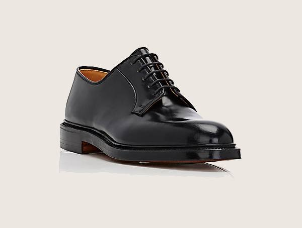 crockett-and-jones duurste schoenen