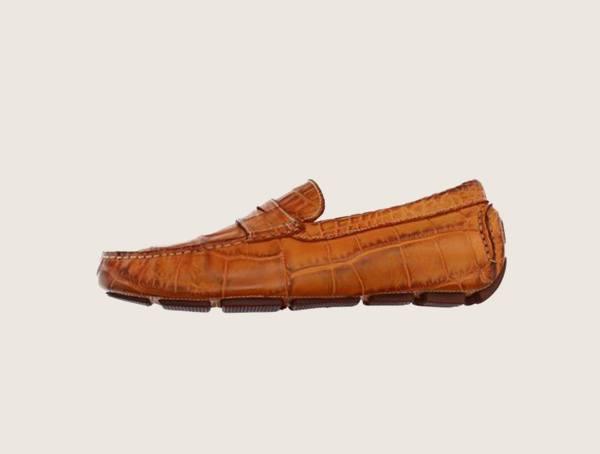 dami schoenen