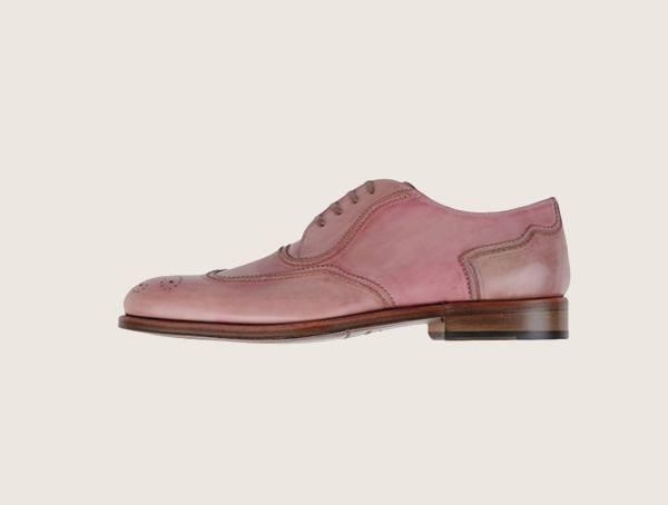 dolce-gabbana duurste schoenen