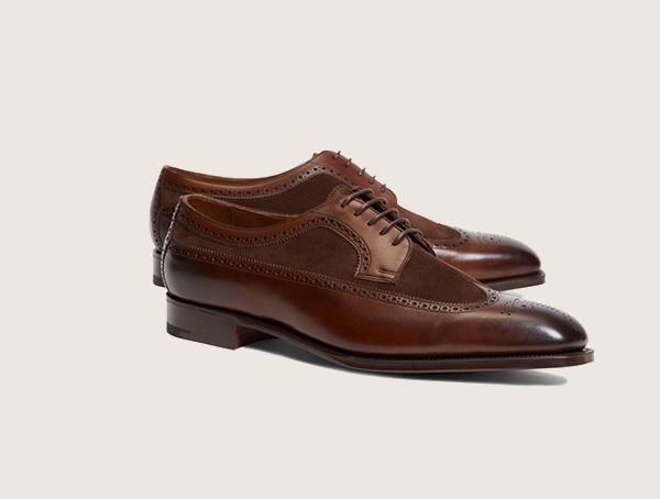 1c749a31e54 Top 20 Duurste Schoenen Voor Mannen | Grandlife