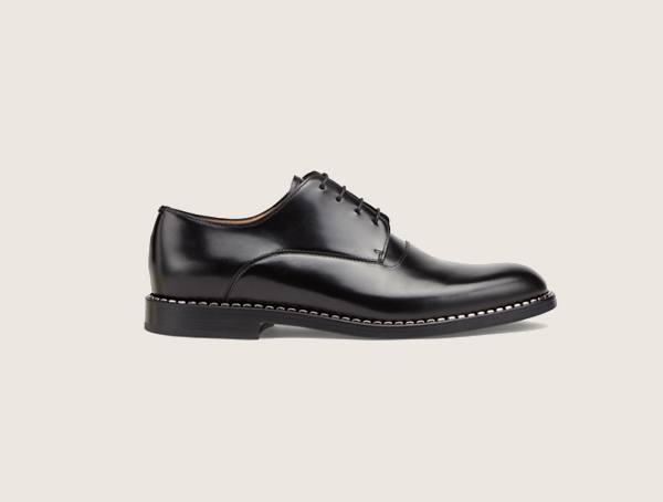 fendi schoenen