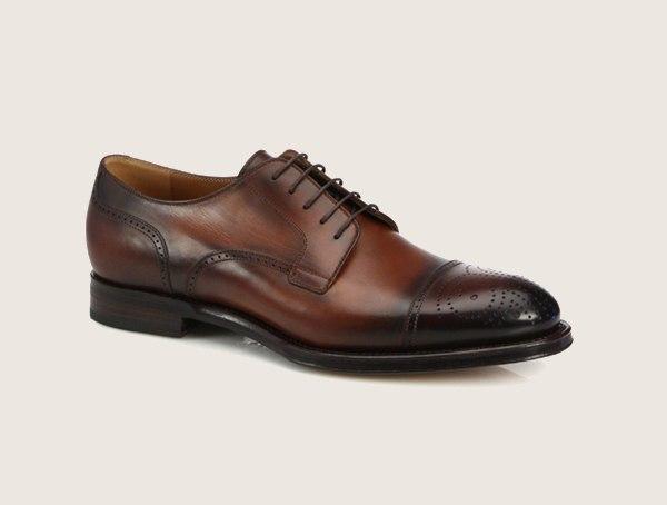gucci schoenen
