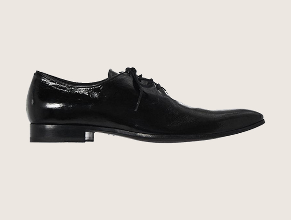 haider-ackermann duurste schoenen