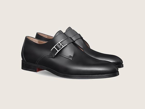 hermes schoenen