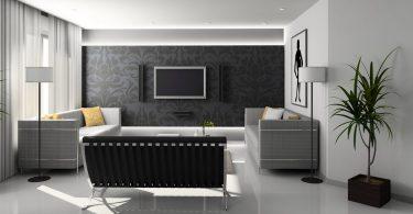 huis veiliger maken domotica systeem