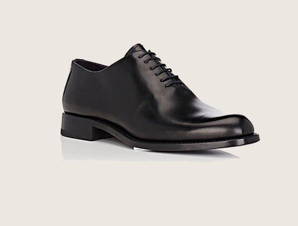 isaia duurste schoenen